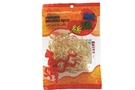 Buy Prepared Shredded Squid (Kho Muc An Lien) - 2oz
