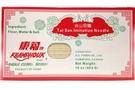 Tai San Imitation Noodle - 16 oz