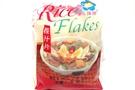 Rice Flakes - 8oz [ 3 units]