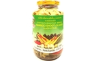 Buy Pantai Norasingh Bamboo Shoot Slice (Laos Style) - 24oz
