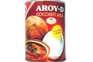Buy Coconut Milk for Cooking - 18.5oz