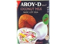 Coconut Milk For Dessert (Nuoc Cot Dua) - 18.5 Fl oz