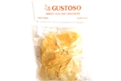 Sweet Padi Oats Crackers - 7oz