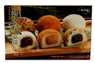 Buy Japanese Style Mochi (Assorted) - 15.8oz