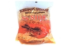 Buy Krupuk Udang (Shrimp Crackers) - 17.65oz