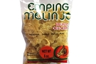 Emping Melinjo (Melinjo Crackers) - 6oz [3 units]
