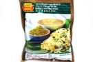 Buy Babas Briyani Spice Powder - 8.8oz