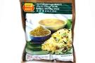 Briyani Spice Powder - 8.8oz