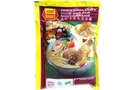 Buy Babas Kurma Mix Powder - 4.41oz