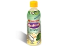 Markizza Soursop Juice with Pulps (100% All Natural) -11.15fl oz [ 3 units]