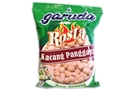 Rosta Kacang Panggang Rasa Bawang (Roasted Peanut Garlic Flavor ) - 3.53oz