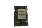 Dashi Kombu (Dried Kelp) - 32oz [3 units]