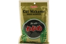 Buy Shirakiku Cut Wakane (Dried Seaweed) - 2.5oz