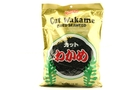 Buy Cut Wakame (Dried Seaweeed) - 16oz