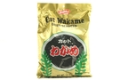 Buy Wakame Cut (Dried Seaweed) - 5oz