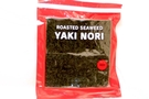 Buy Yakinori Red Half (Roasted Seaweed) - 3.75oz