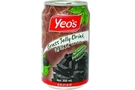 Grass Jelly Drink - 10.1fl oz