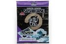 Buy Takaokaya Nori Sushihane (Roasted Seaweed 30-ct) - 2.25oz