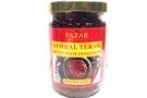 Sambal Terasi Extra Hot (Shrimp Paste Chili Sauce) - 8.82oz