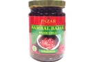 Buy Pazar Sambal Bajak Original (Bajak Chilli) - 8.82oz