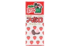 Buy Meiji Apollo Choco (Apollo Strawberry Chocolate) - 1.69oz