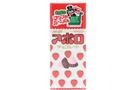 Buy Meiji Apollo Choco (Apollo Strawberry Chocolate) - 1.69oz