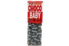 Buy Meiji Choco Baby (Chocolate Pellets) - 1.2oz