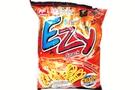 Uncooked Prawn Crackers (Shrimp Flavoured) - 17.6oz