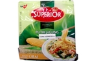 Buy Superior Bihun Jagung (Corn Vermicelli) - 11.8oz
