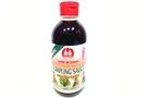 Hot Mild Sodium Dumpling Sauce (Organic) - 6.7fl oz