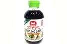 Buy Wan Ja Shan Mild Sodium Dumpling Sauce (Organic) - 6.7fl oz