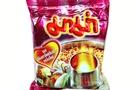 Instant Noodle Yentafo Tom Yum Mohfai Flavour - 2.1oz