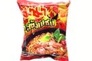 Instant Noodle Tom Saab Flavor - 1.94oz