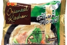 Oriental Kitchen Instant Rice Vermicelli in Gravy - 1.94oz