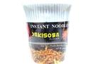 Buy Monty Instant Noodles (Yakisoba Flavor) - 2.12oz