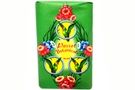 Parrot Botanical Soap - 2.11oz [6 units]