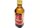 Buy Super Bull Ginseng Drink - 5.2oz