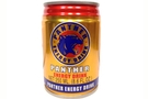 Buy Panther Energy Drink - 8.6fl oz