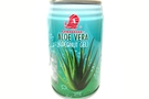 Buy Caravelle Aloe Vera (Coconut Gel) - 11.20fl oz