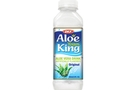 Aloe Yogort (Original) - 16.9fl oz [6 units]