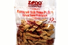 Kerupuk Stik Tuna Pedas (Spicy Tuna Fish Stick Crackers) - 3.52oz