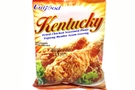 Buy Unifood Tepung Bumbu Ayam Goreng (Kentucky Fried Chicken Seasoned Flour) - 3.17oz