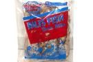 Buy Masarap Ikan Bilis (Billis Fish) - 5.3oz