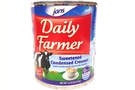 Daily Farmer Sweetened Condensed Milk - 13.23oz