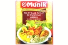 Kuah Bakso (Meatball Soup Seasoning) - 2.05oz