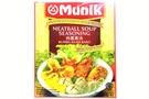 Kuah Bakso (Meatball Soup Seasoning) - 2.05oz [ 12 units]