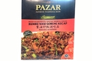 Buy Pazar Nasi Goreng Kecap (Fried Rice Seasoning) - 2.82oz