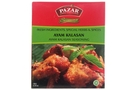 Buy Pazar Ayam Kalasan (Chicken Kalasan Seasoning) - 4.6oz