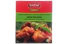 Ayam Kalasan (Chicken Kalasan Seasoning) - 4.6oz [ 6 units]