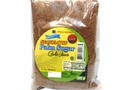 Gula Jawa (Granulated Palm Sugar) - 8.8oz